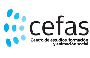 Cefas Centro de Estudio, Formación y Animación Social