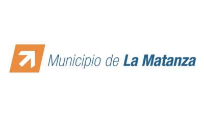 municipalidad-lamatanza