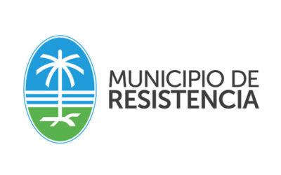 municipalidad-resistencia