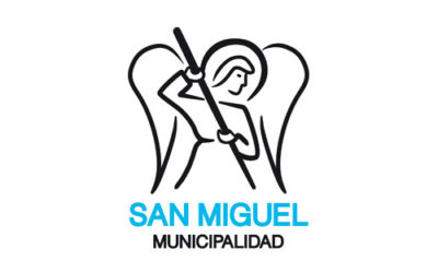 municipalidad-sanmiguel