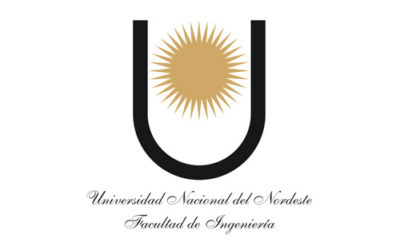 universidad-nordeste-facultad-ingenieria