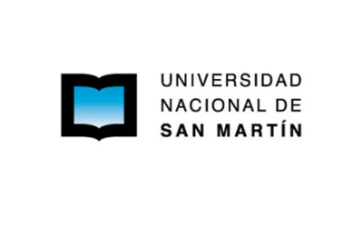 universidad-sanmartin