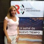 Se realizará por primera vez en Jujuy la Diplomatura en Liderazgo para la Transformación