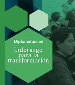 diplomatura-liderazgo