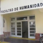 Diplomatura en Liderazgo para la Transformación: este martes se realiza el acto de clausura