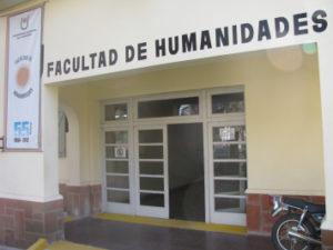 facultad_de_humanidades_2