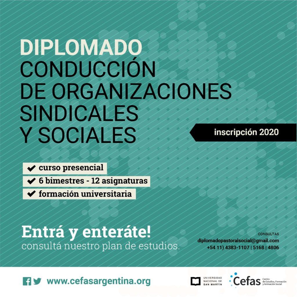 IMG-20200212-WA0127